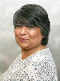 Councillor Aneela Ahmed