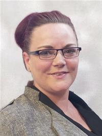 Councillor Julie Lintern